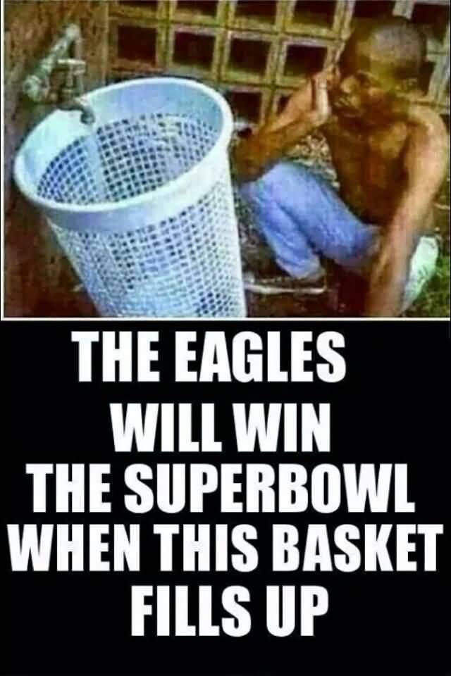 Eagles Meme Funny Image Photo Joke 11