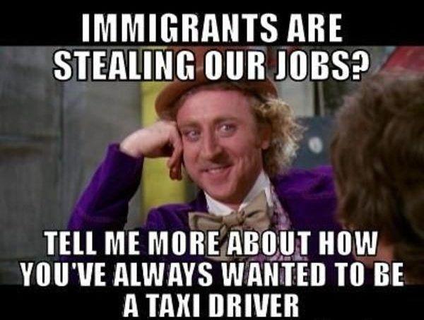 Funny Condescending Wonka Meme Jokes