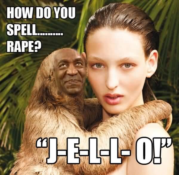 Funny amazing rape sloth pictures meme joke