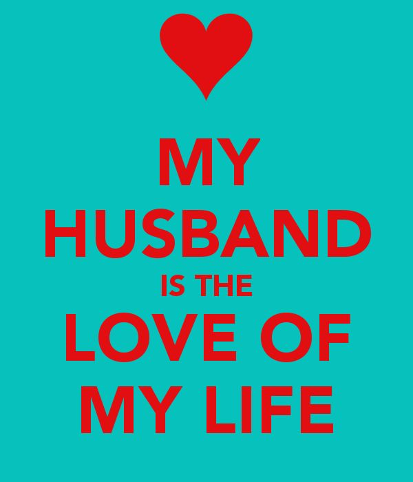 Hilarious i love my husband meme photo
