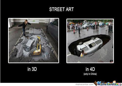 Made In China Meme Funny Image Photo Joke 11