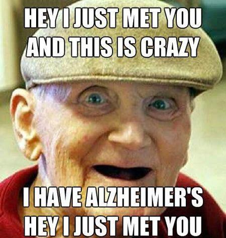 People Meme Funny Image Photo Joke 13