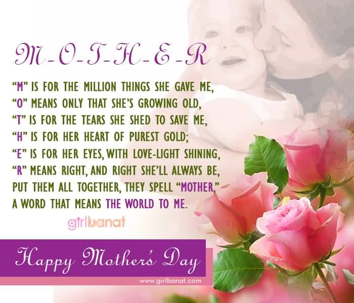 50 Best Tagalog Mothers Day Quotes Images Page 2 Of 2 Quotesbae