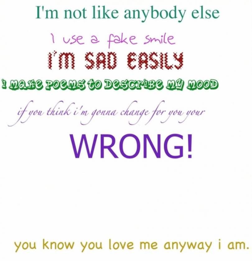 Inspirational Quotes For Broken Family Meme Image 02