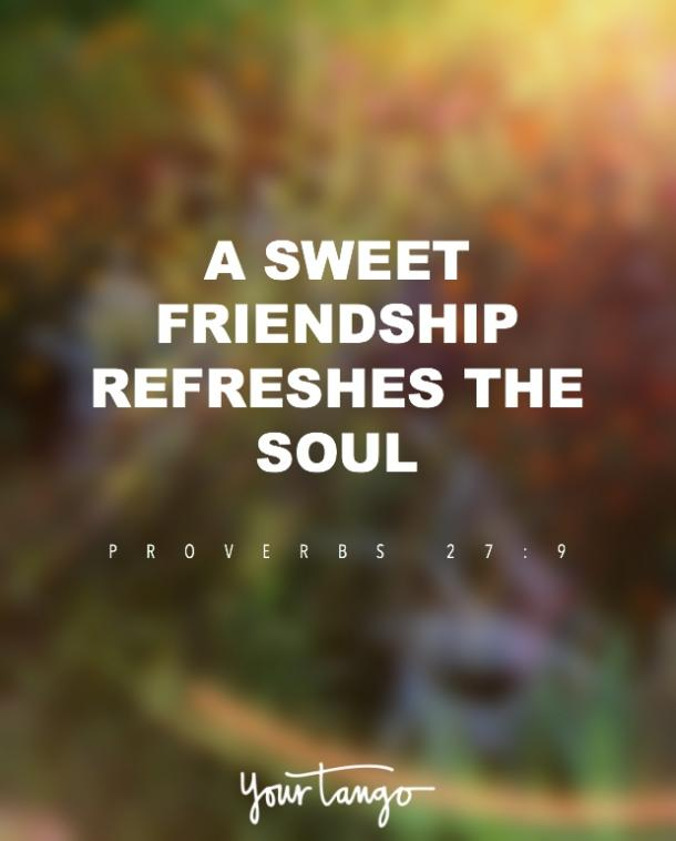 Quotes About Strong Friendships 11