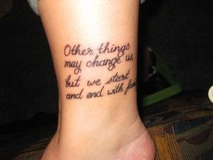 Tattoo Brother Quotes Meme Image 16