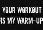 Workout Quotes Nike Meme Image 16