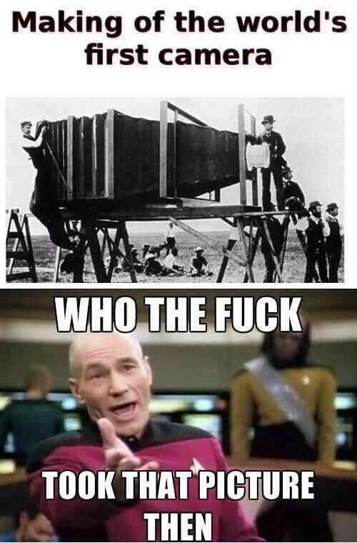 Worlds Funniest Meme Funny Image Photo Joke 07