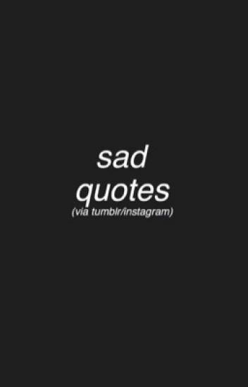 Tumblr Quotes 19 QuotesBae