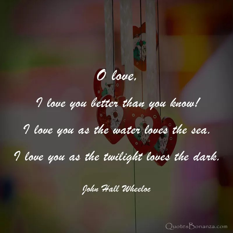i love you deeply quotes
