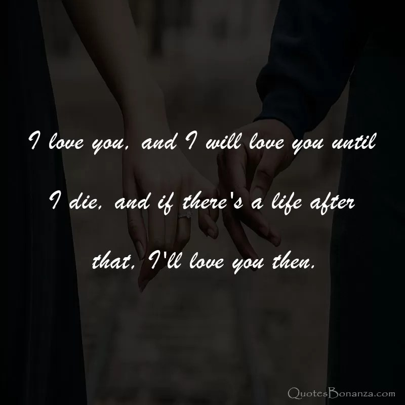 i love you jaan quotes