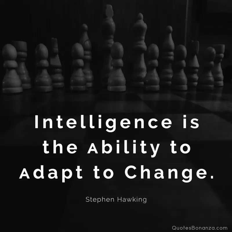 intelligence-quotes