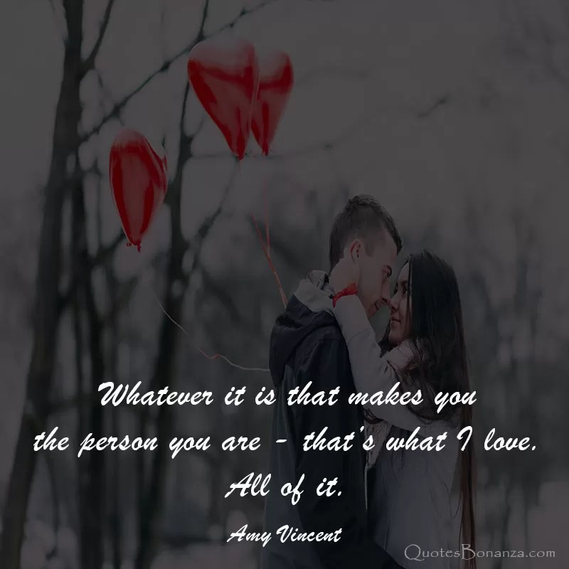 love quotes pics