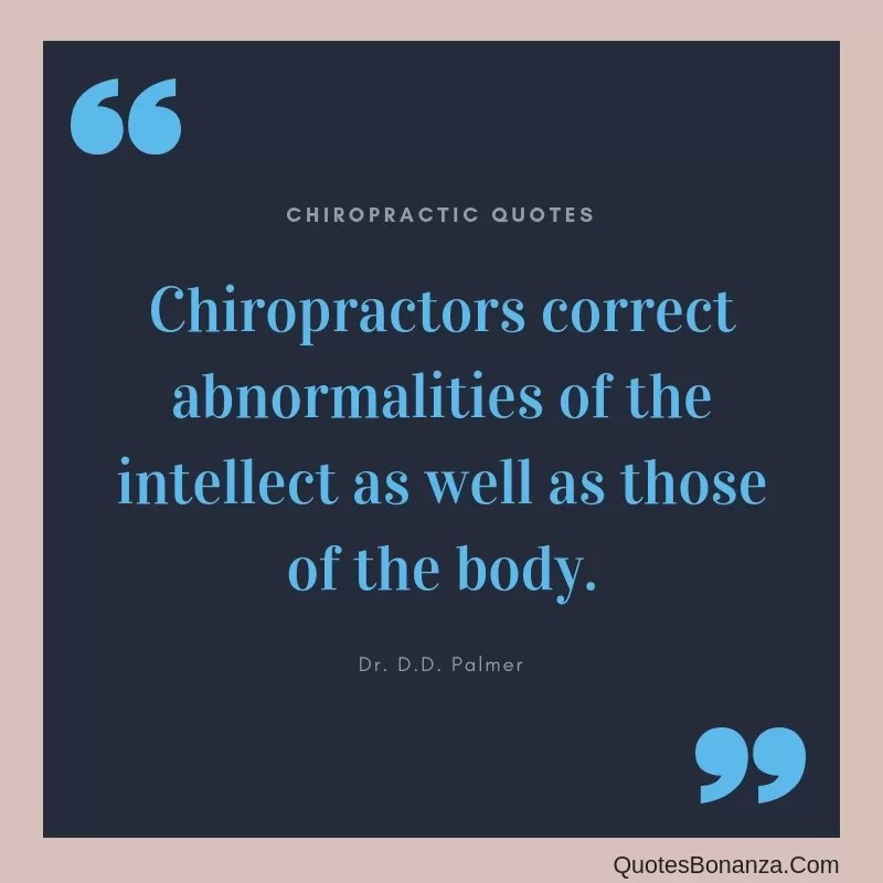 chiropractic-quotes-of-the-day