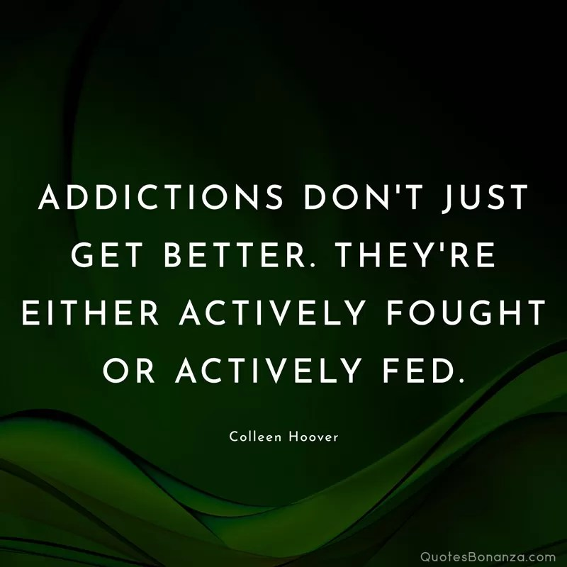 fighting-addiction-quotes