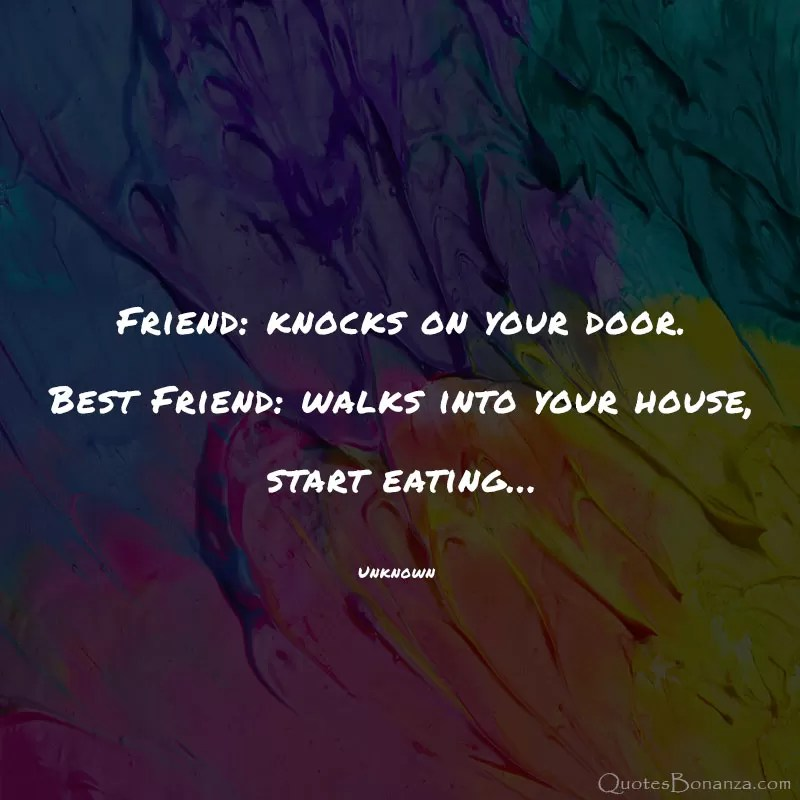 funny-sayings-about-friends