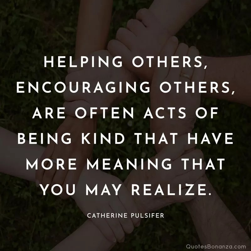 helping-hands-quotes-images