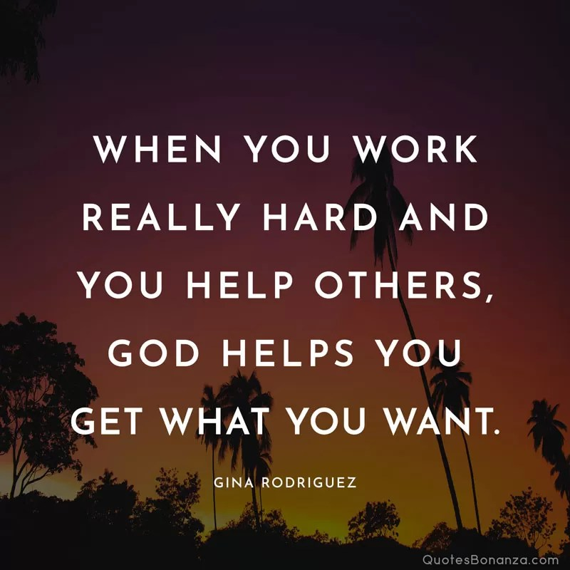 quotes-about-helping-others-through-hard-times