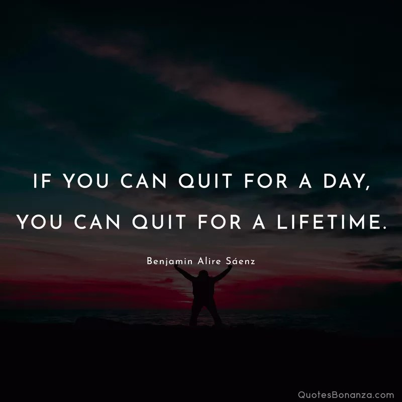 quotes-about-quitting
