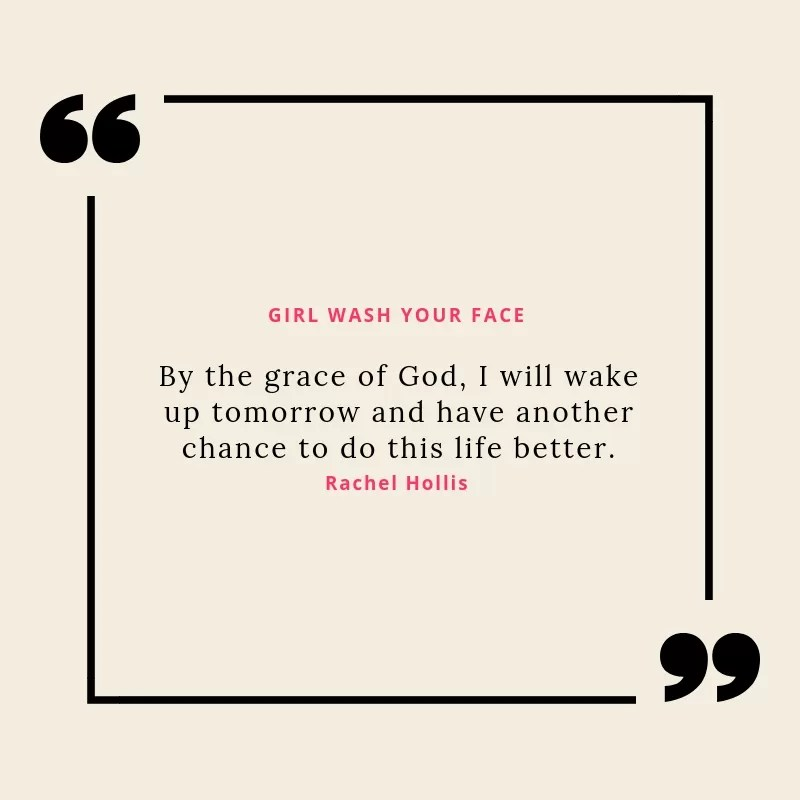 rachel-hollis-quotes-from-girl-wash-your-face