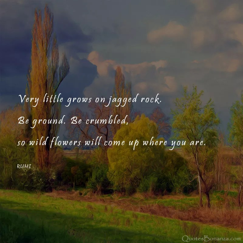 be-ground-quote-rumi