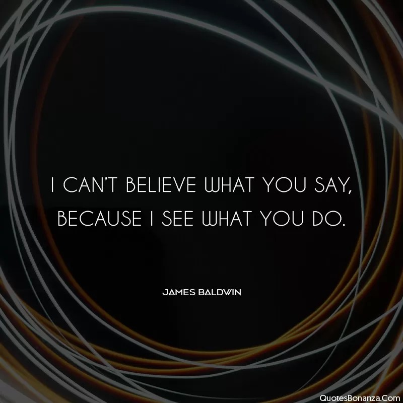 cant-believe-james-baldwin-quote