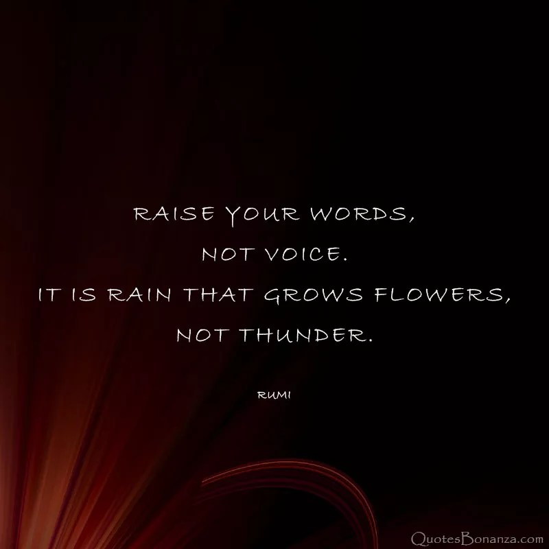 inspiring-quote-by-rumi