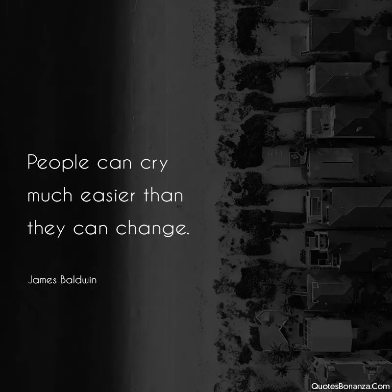 james-baldwin-quotes-people