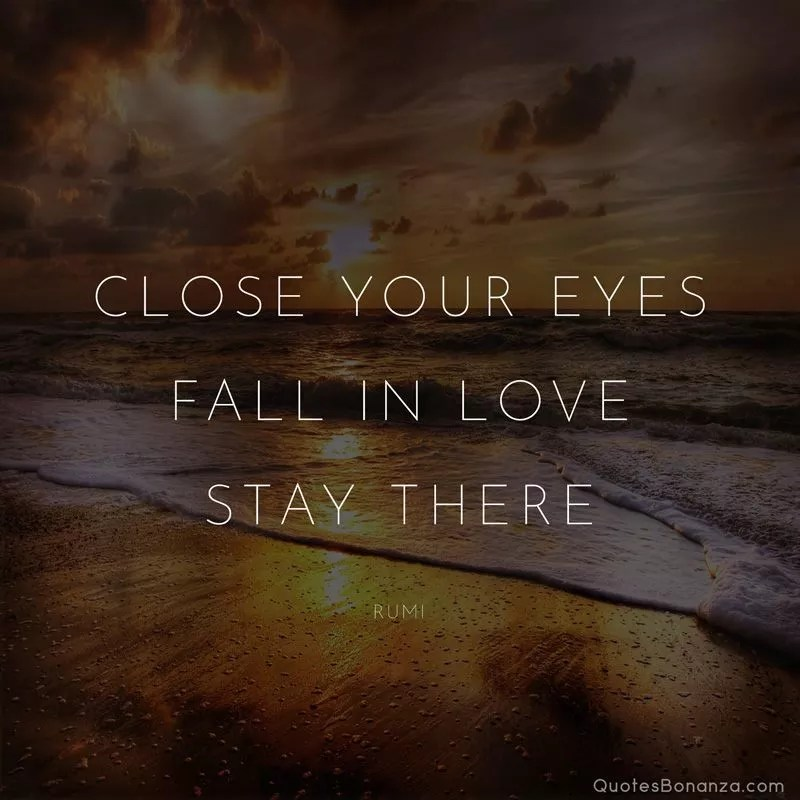 rumi-quotes-on-love