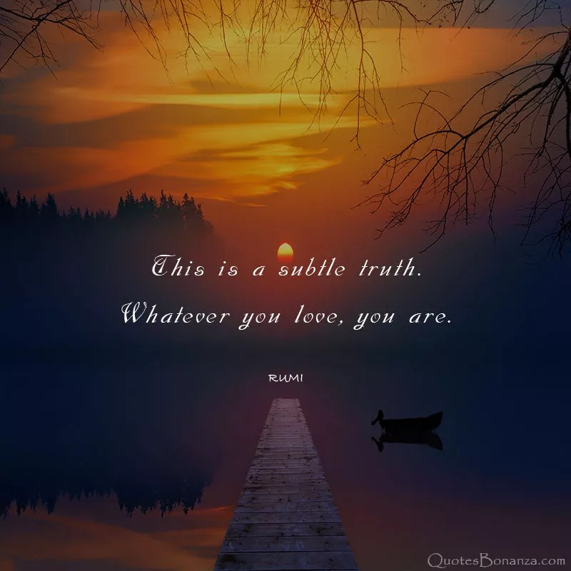 subtle-truth-quote-by-rumi