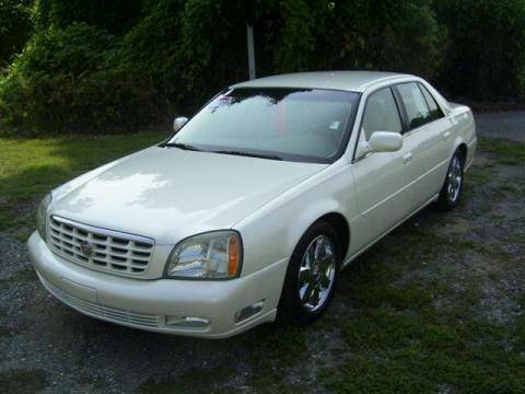 state farm insurance rate quote for 2002 cadillac deville dhs 2wd sedan 4 door 4 6l v8 tpi dohc 32v nt4 120 57 per month find insurance by car image state farm insurance rate quote for