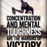 Motivational Fitness Quotes Special Ops Spartan Race Tampa 2014 Fitnessfriday Quotes Daily Leading Quotes Magazine Database We Provide You With Top Quotes From Around The World