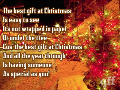 The Best Collection Of Christmas Quotes Christmas