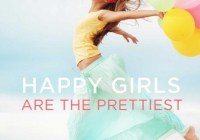 cutest girl quotes