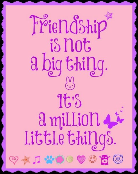 100+ Funny Friendship Quotes 2016 - QuotesLogy