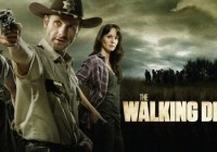 The Walking Dead TV Series Quotes And Saying