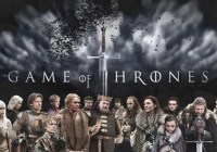 Game Of Thrones Quotes Inspirational And Saying