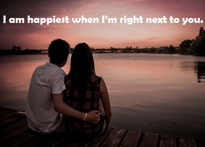 Love Status Can Spice Up And Revive Your Love Life_Quotes Networks
