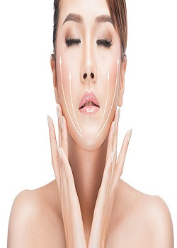 How Much Is A Face Lift Are You A Candidate For A Face Lift_Image Source Google