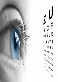Eye Care For The Adirondacks Looking For Eye Care Advice?_Image Source Google