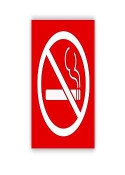 No Smoking Symbol-You Can Do It! Quit Smoking Today With These Proven Techniques_Image Source Google