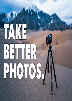 Photography Major Good Source Of Ideas About Photography Read Now_Image Source Google