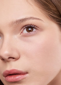 Skin Spirit For Great Skin Tips For Skin Care Anyone Can Use Every Day_Image Source Google