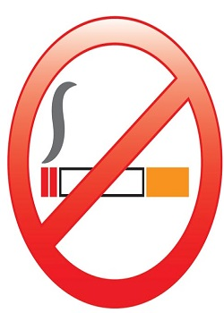 Smoking Loon Stop Smoking With These Proven Tips For Success New Update_Image Source Google