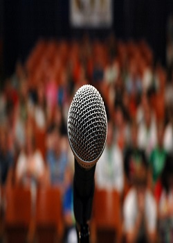 Speaking Of Speech For Better Public Speaking - Some Tips For Success_Image Source Google