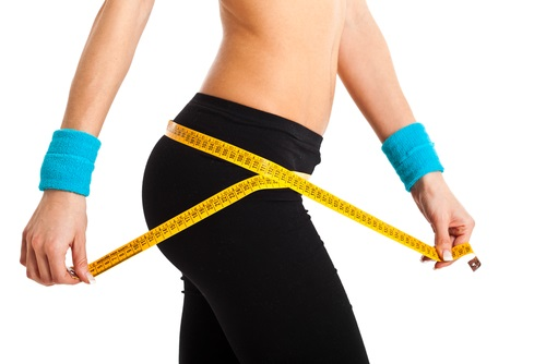 Weight Loss Clinic-How To Start A Diet And Be Successful_Image Source Google