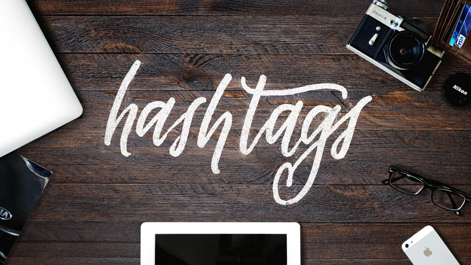 How To Make Use Of hashtags And Quotes On Instagram_Image Source Google