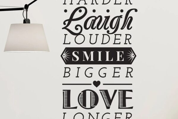 Quotes Like Live Laugh Love Live Inspirational Words-1_Image Source Google
