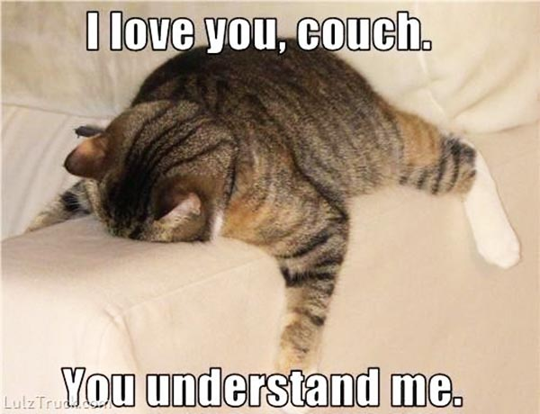 Image Result For So Baby Come Over From The End Of The Sofa