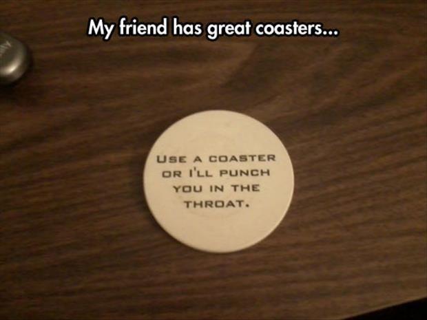 Most funny Jokes Pics #Humor